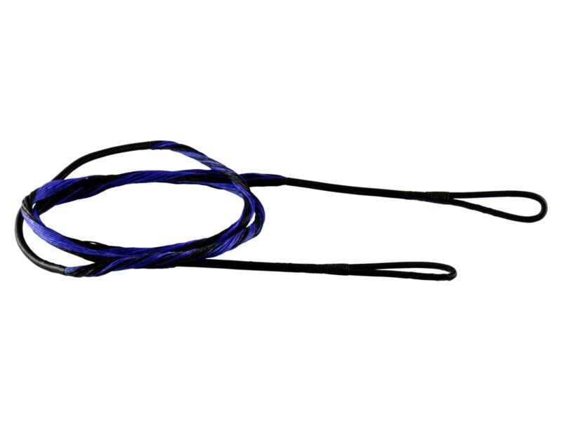 Dacron String