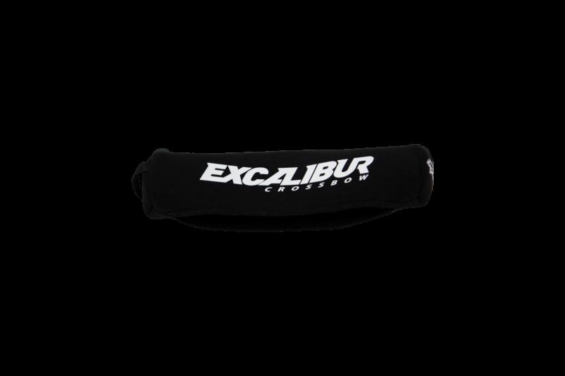 Ex-Over Scope Cover
