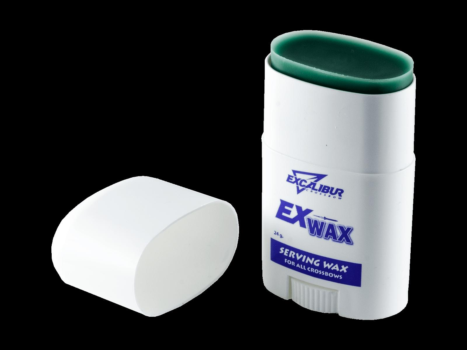 Ex-Wax