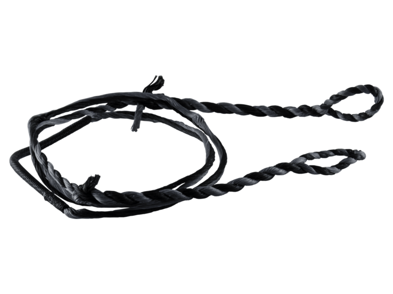Flemish String