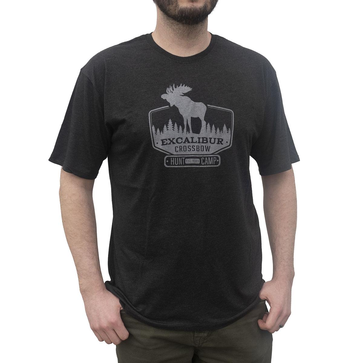 Hunt Camp T-Shirt