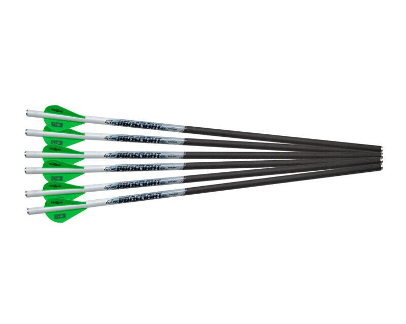Proflight Arrows