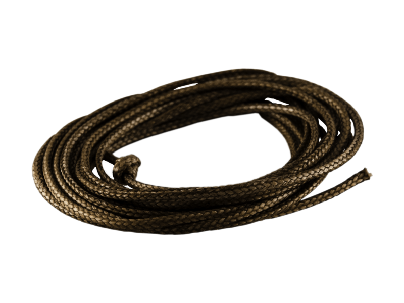Replacement C2 Rope